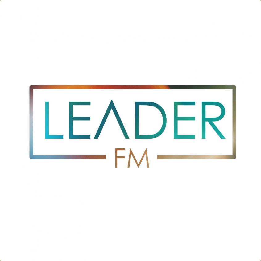 LEADERfm Wordmark_2