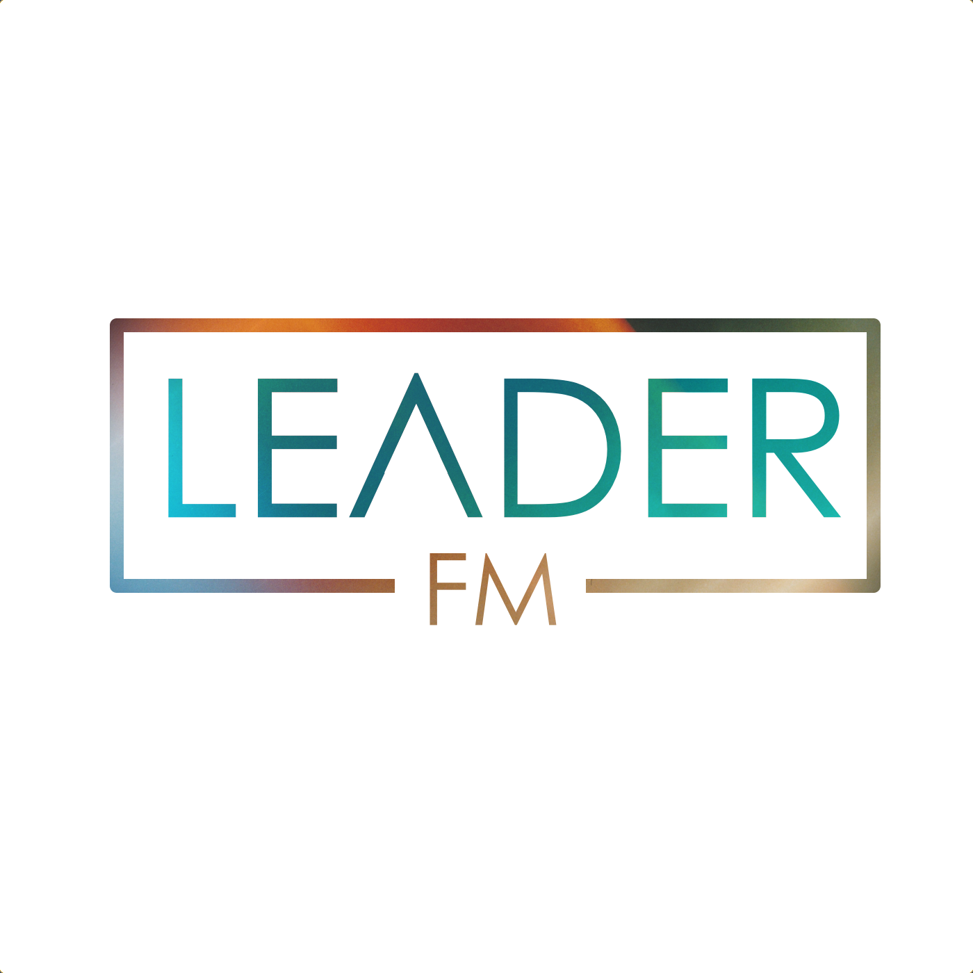 LFM Episode 007: DELEGATION FOR ADVANCED LEADERS