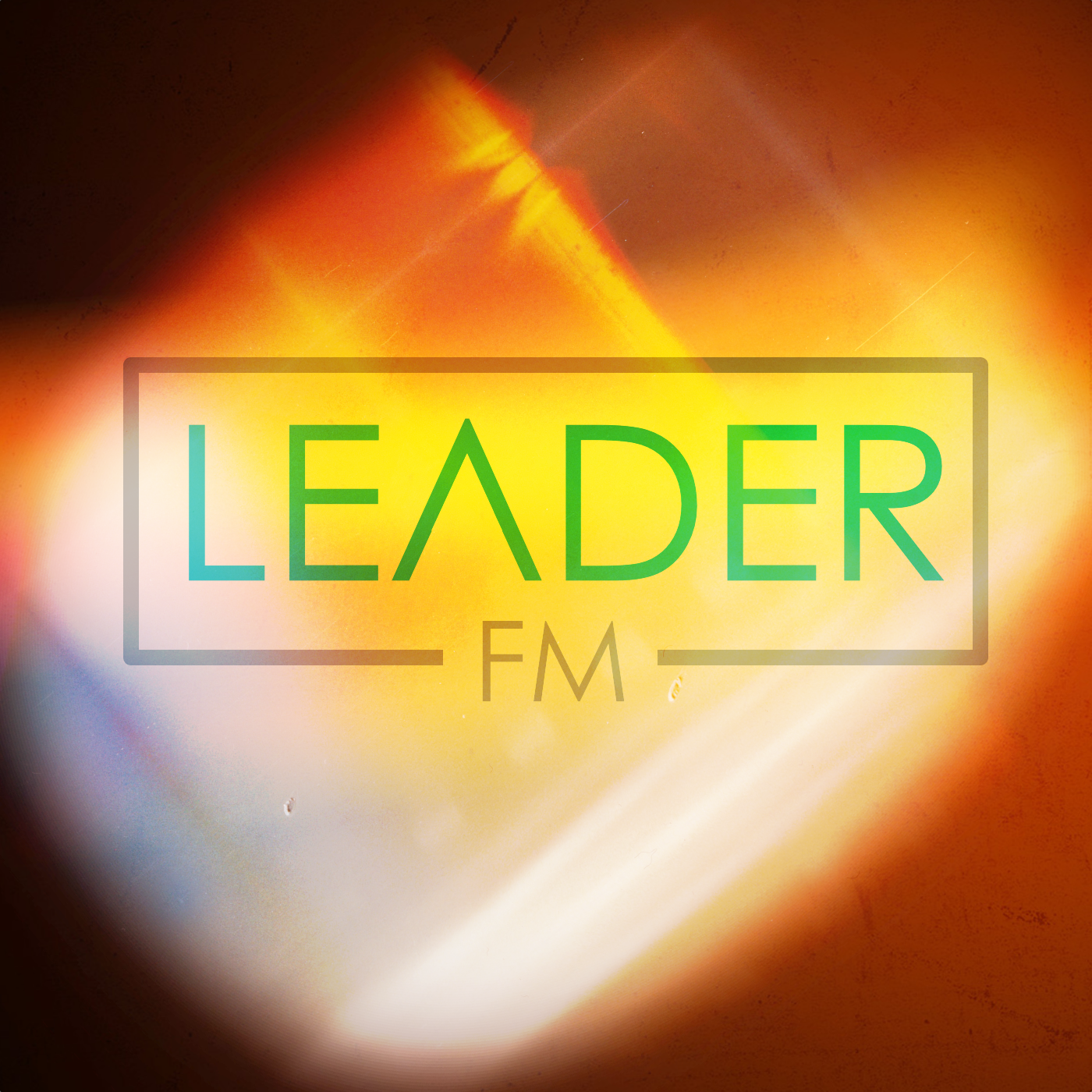 LFM 000: HOW YOU FIND TRUTH AFFECTS YOUR LEADERSHIP