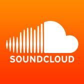 Listen to LeaderFM