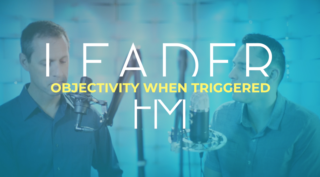 Objectivity when Triggered – S2E5