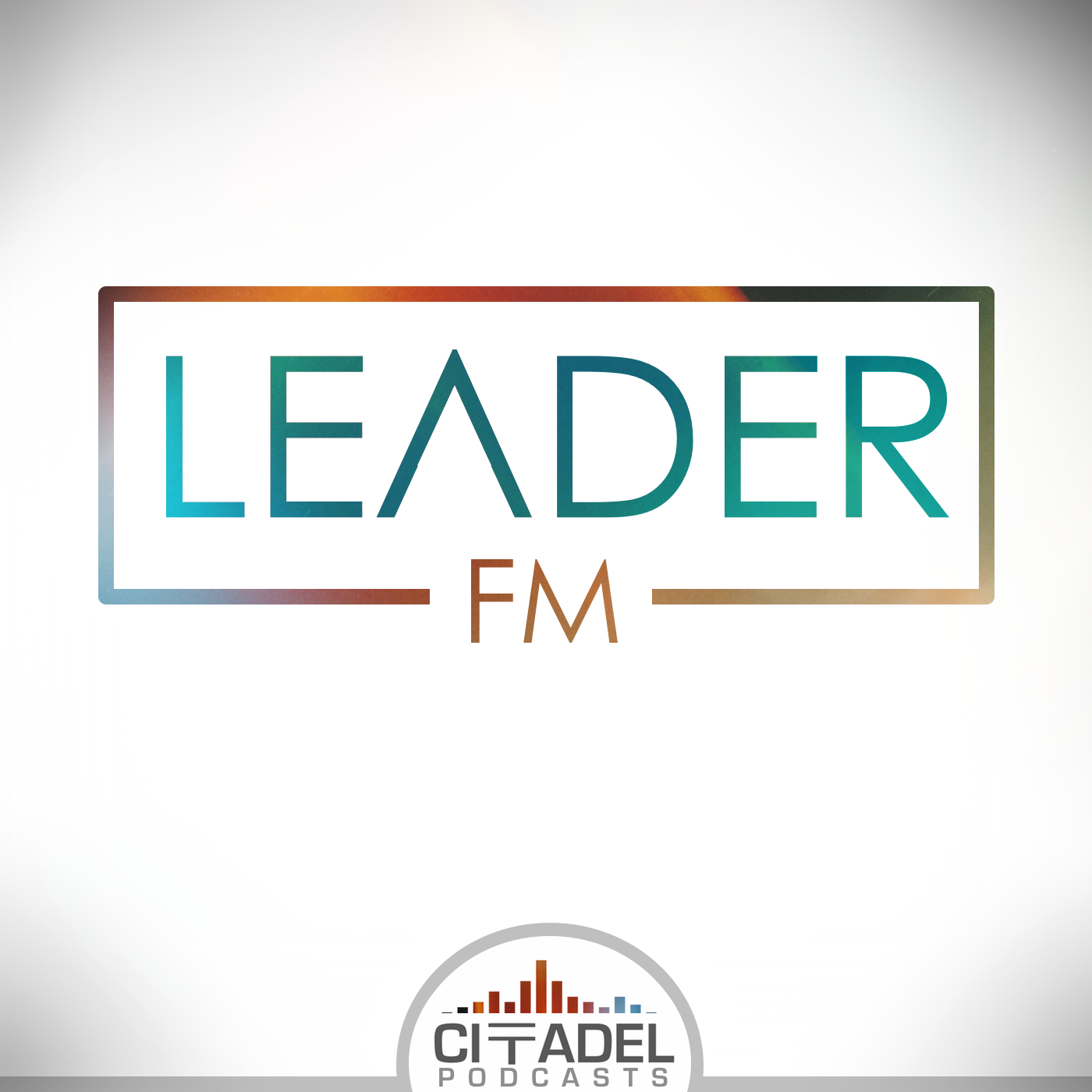 LFM Episode 011: Why Leaders Need To Grasp Meme Theory